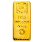 abc-gold