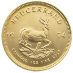 zoom_Krugerrand_One_Ounce_Gold_Coin