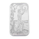 Eureka Silver Tablet 1oz-F-S-1 copy