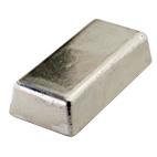 100oz_silver_bar_519309b472862